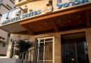 Abratel Suites Hotel 4* Tel Aviv