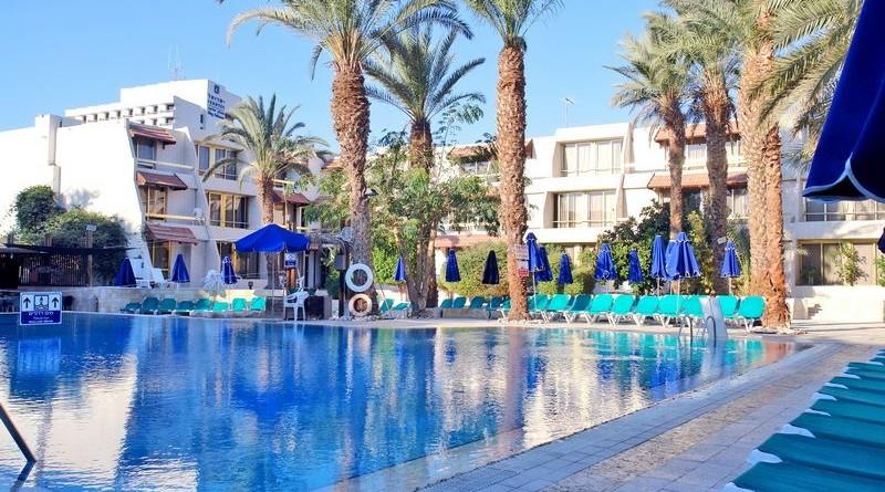 Astral Marina Hotel Eilat_05