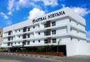 Astral Nirvana 3* Hotel Eilat