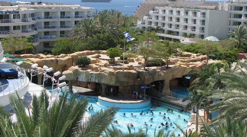 Club Hotel Eilat_09