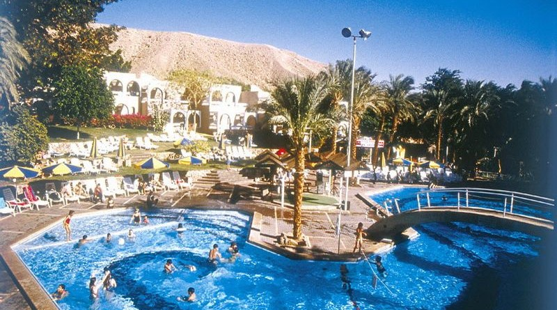 Club Inn Hotel Eilat_08