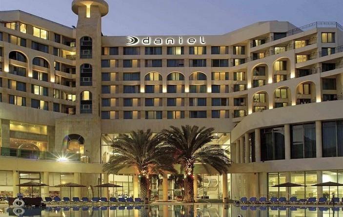 Daniel Hotel Dead Sea_02