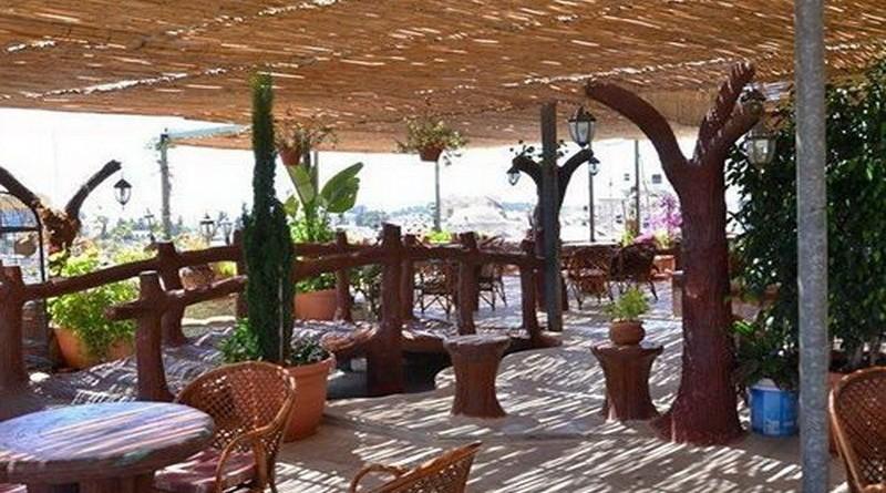 Hashimi Hotel and Hostel Jerusalem_06