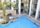 Isrotel Agamim 4* Hotel Eilat
