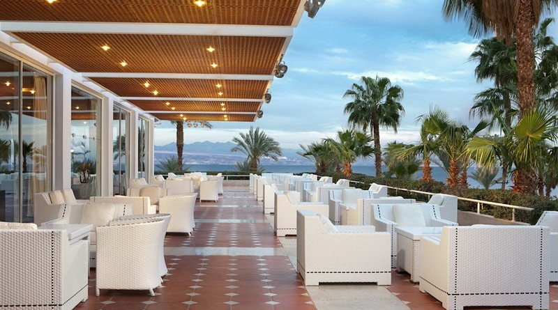 Isrotel Princess Hotel Eilat_08
