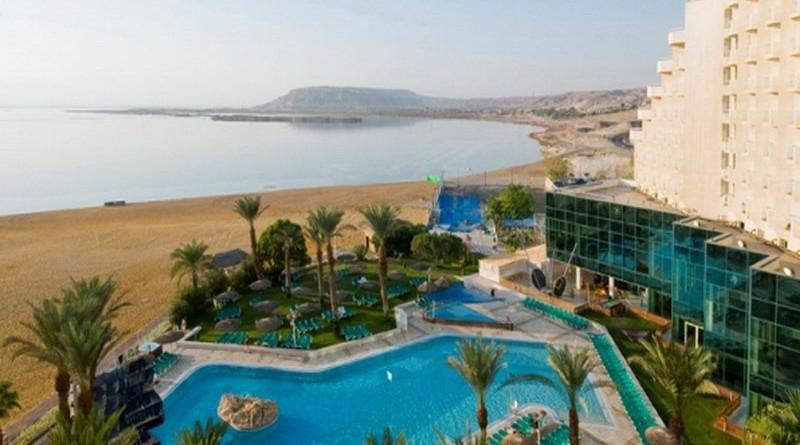 Leonardo Club Hotel Dead Sea_23