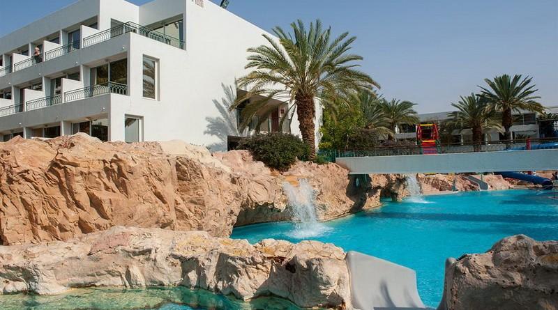 Leonardo Club Hotel Eilat_21