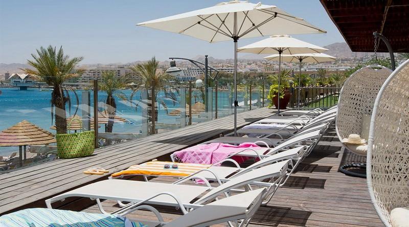 Leonardo Plaza Hotel Eilat_04