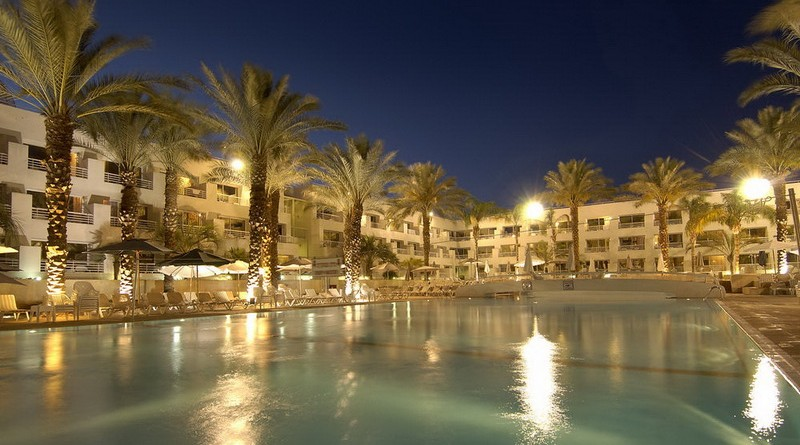 Leonardo Royal Resort Hotel Eilat_20