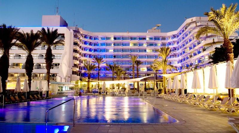Rimonim Hotel Eilat_21