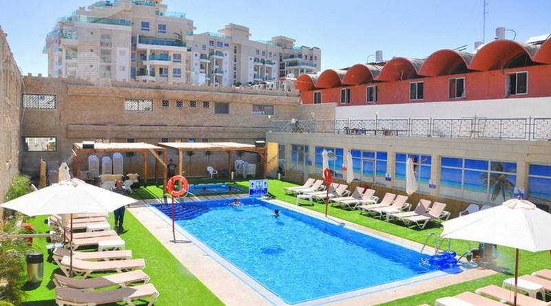 Rio Hotel Eilat_20