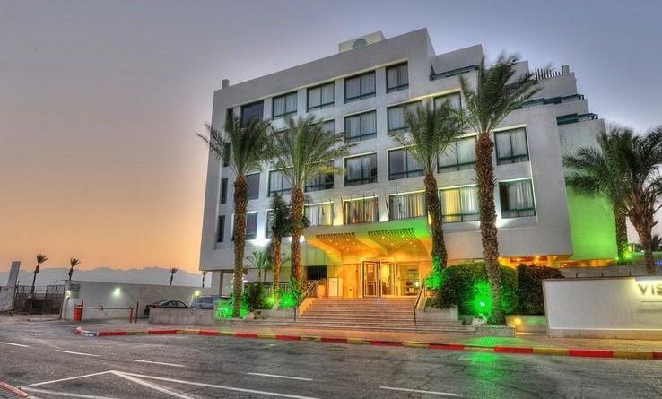 Vista Hotel Eilat_37
