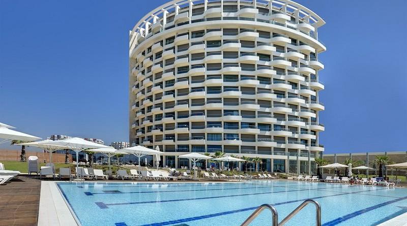 West Boutique Hotel Tel Aviv_02