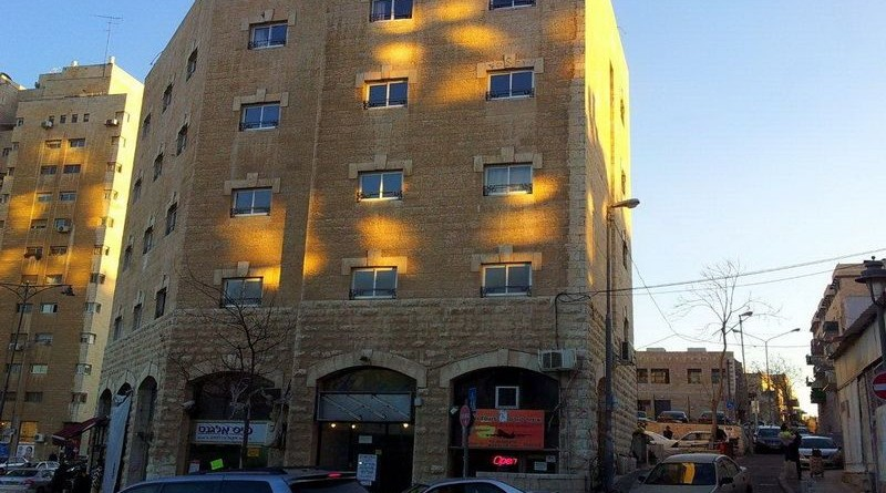 agripas boutique hotel jerusalem_33