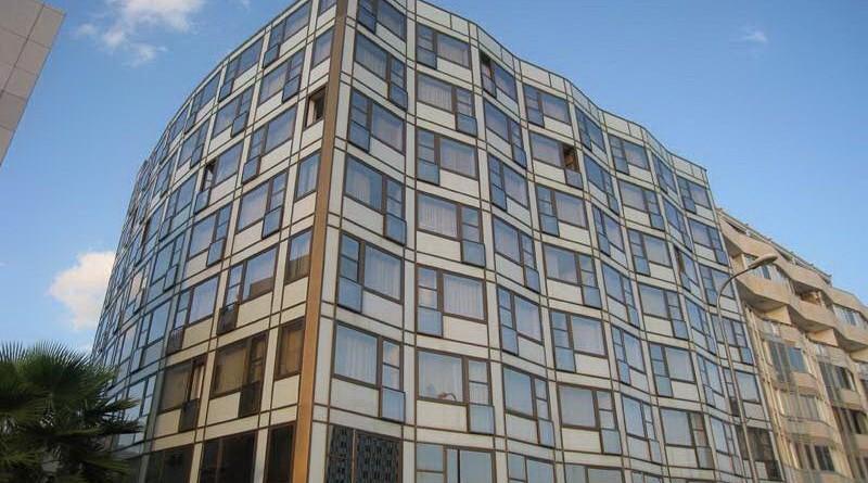 alexander suite hotel tel aviv_36