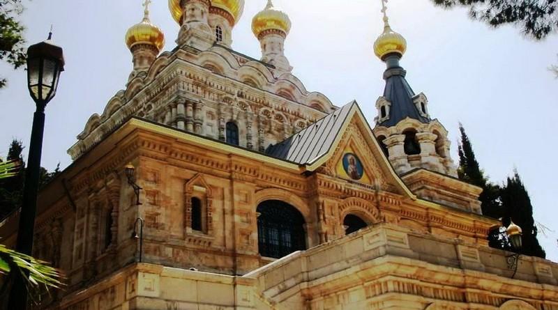 Bethlehem Jerusalem Russian_04