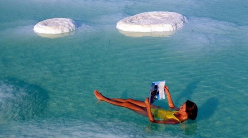 Dead Sea Israel_06
