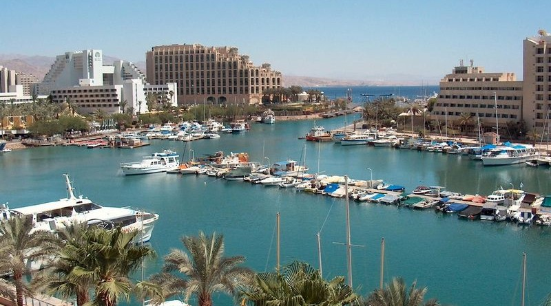 Eilat Red Sea_02