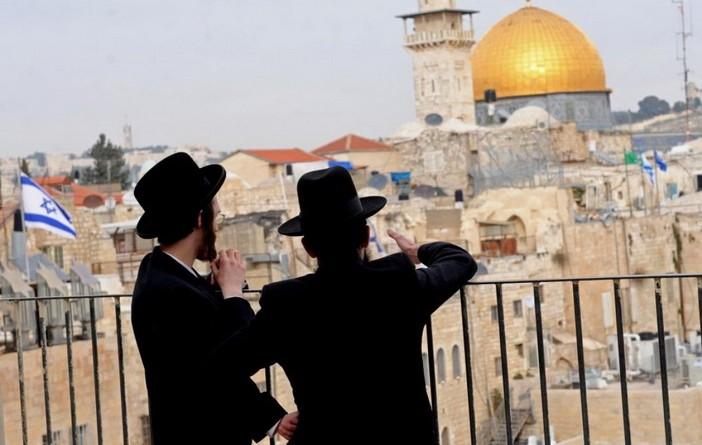 Jerusalem 3 religions_04