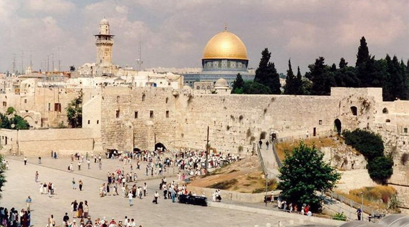 Jerusalem_04