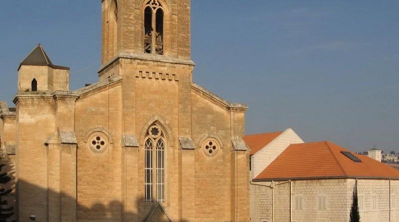 Nazareth Israel_07