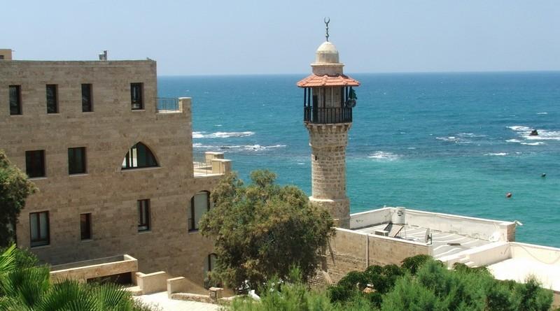 Safed Galilee Zippori_04