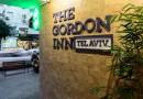Gordon Inn 3* Hotel Tel Aviv