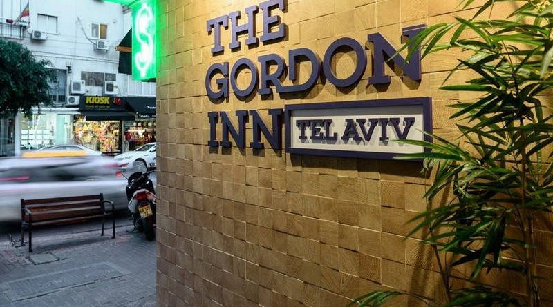 gordon-inn-hotel-tel-aviv_31