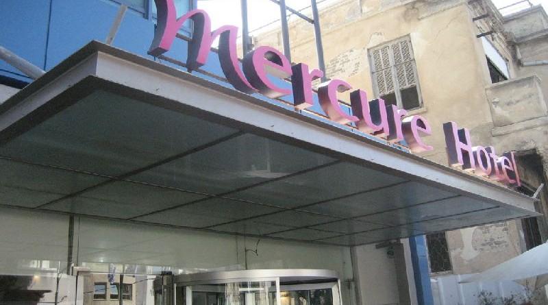 mercure-bp-hotel-tel-aviv_23