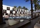 Holitel La Playa Hotel  4* Eilat