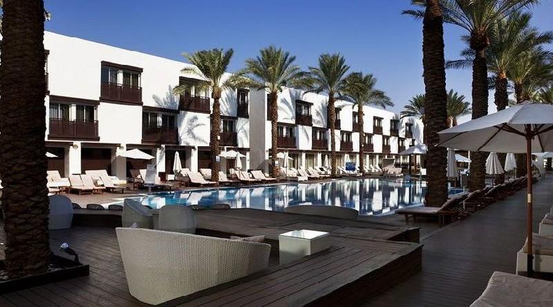 La Playa Plus Eilat (14)